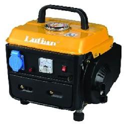 גנרטור למכירה Lutian 950A