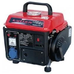 גנרטור LUTIAN 950A , גנרטור להשכרה , השכרת גנרטור , השכרת גנרטורים , השכרת גנרטורים בזול , השכרת גנרטור במרכז