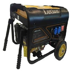 גנרטור LUTIANKARNAF LT3900