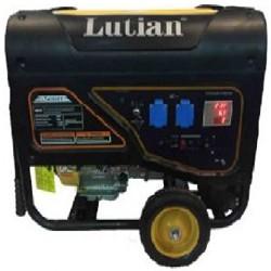 גנרטור LUTIAN/KARNAF LT4500